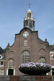 Pilgrimfathers' Church