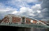 James Joyce Bridge