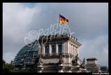 berlin_PG30334.jpg