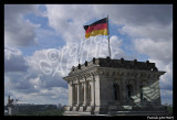 berlin_PG30384.jpg