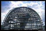 dome berlin_PG30477.jpg