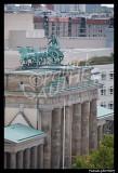 porte de branbourg berlin_PG30504.jpg