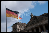 berlin_PG30514.jpg