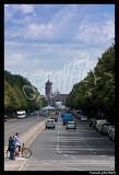 berlin_PG30544.jpg