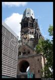 berlin_PG30555.jpg