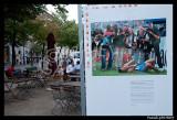 berlin_PG30755.jpg