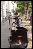 berlin_PG30799.jpg