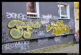 berlin_PG30802.jpg