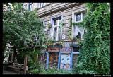 berlin_PG30813.jpg