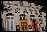 berlin_PG30819.jpg