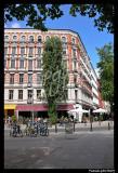 berlin_PG30845.jpg
