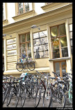 berlin_PG30850.jpg