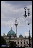 berlin_PG30870.jpg