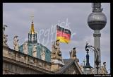 berlin_PG30879.jpg