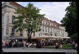 berlin_PG30881.jpg