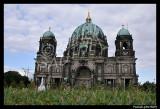 berlin_PG30888.jpg