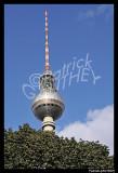 berlin_PG30904.jpg