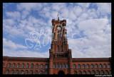 berlin_PG30908.jpg