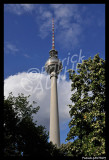 berlin_PG30915.jpg
