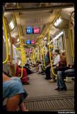 berlin_PG31005.jpg