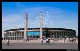 berlin_PG31057.jpg