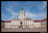 berlin_PG31059.jpg