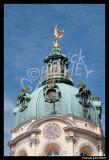 berlin_PG31065.jpg