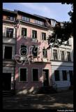 berlin_PG31098.jpg