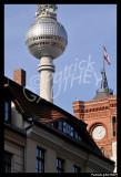 berlin_PG31101.jpg