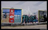 berlin_PG31128.jpg