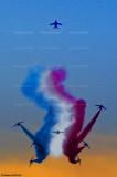 patrouille de France 33315.jpg