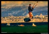 kite surf 0429.jpg