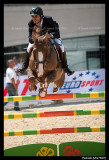 Jumping Monte Carlo 7038.jpg