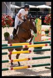 Jumping Monte Carlo 34499.jpg