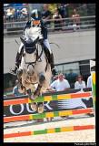 Jumping Monaco 7082.jpg
