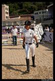 Jumping Monaco 7294.jpg