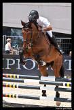 Jumping Monaco 34545.jpg
