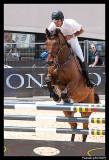 Jumping Monaco 34671.jpg