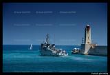 marine nationale 9732.jpg