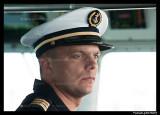marine nationale 9741.jpg