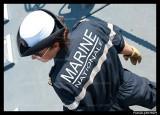 marine nationale 9758.jpg