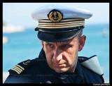 marine nationale 9781.jpg
