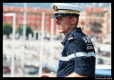 marine nationale 9791.jpg