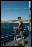 marine nationale 9826.jpg