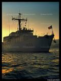 marine nationale 9919h.jpg