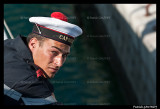 marine nationale 9776.jpg
