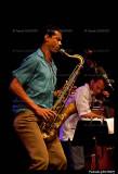 jazz Nice0885.jpg