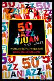 Jazz Juan 2010