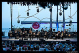 spokfrevo Orchestra 0319.jpg