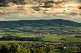 Frankenland in Deutschland